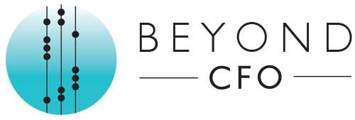 Beyond CFO